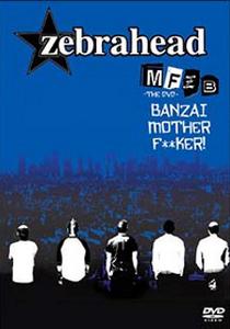 MFZB - The DVD