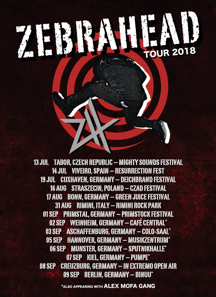 ZH---2018-Europe-Tour-Posters_web