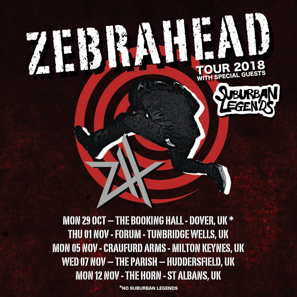 ZH---2018-World-Tour-Posters_SL