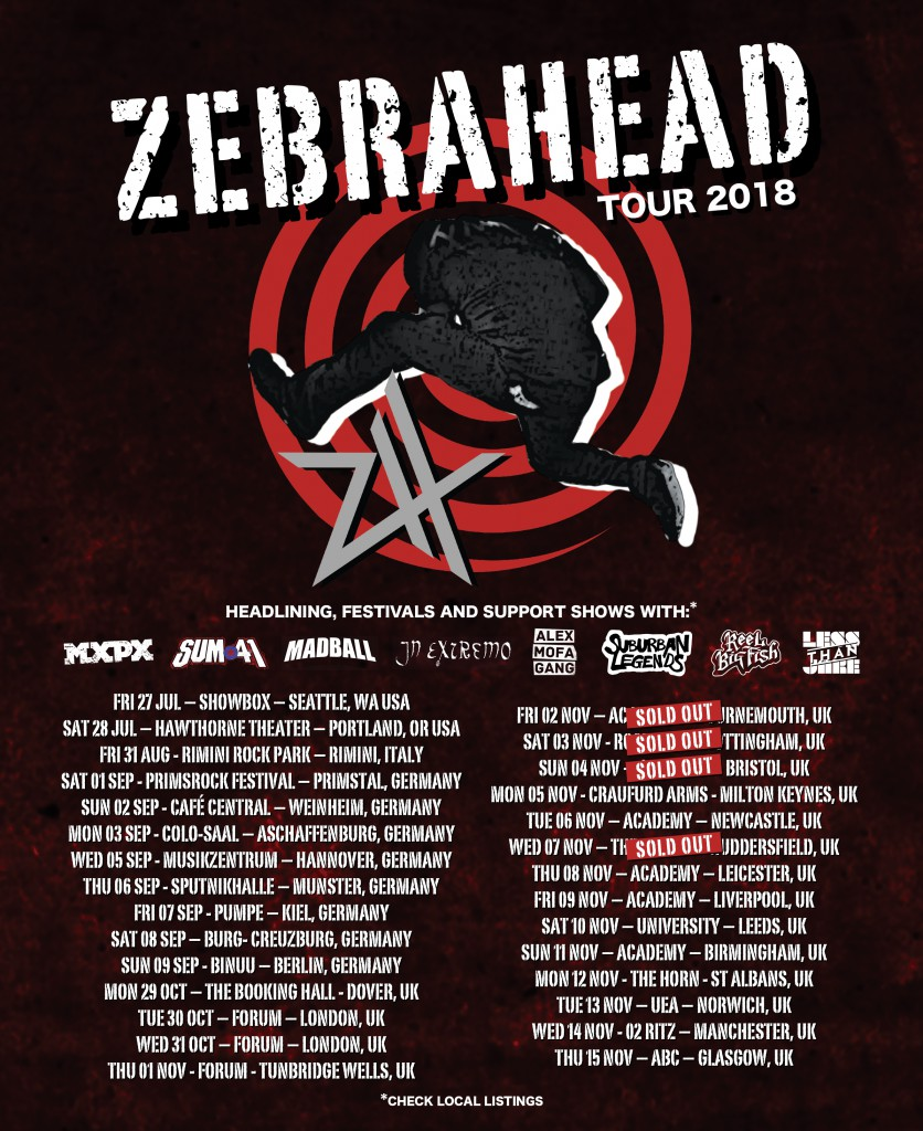 ZH---2018-World-Tour-Posters_web