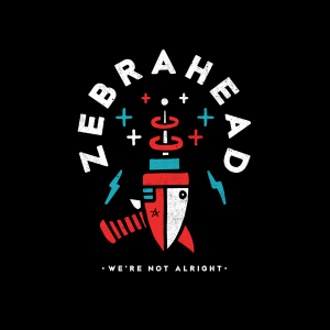 zebrahead_we're_not_alright_1600x1600