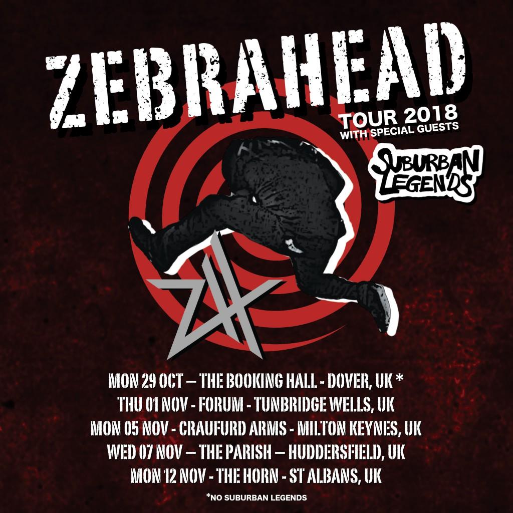 ZH---2018-World-Tour-Posters_SL