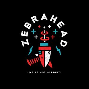 zebrahead_we're_not_alright_1600x1600